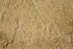 Grunge texturbakgrund Lantligt konkret texturfoto för bakgrund Royaltyfri Fotografi