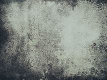 Grunge Texture Royalty Free Stock Photo