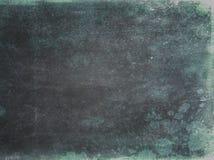 Grunge Texture Stock Photos