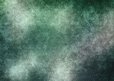 Grunge Texture royalty free illustration