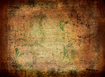 Grunge texture Stock Photos