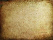 Grunge texture Stock Images