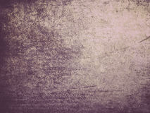 Grunge Texture stock illustration