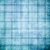 Grunge Texture. Detailed grunge background with many textures combined Royalty Free Stock Photos