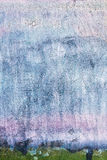 Grunge Texture. Scratched and dirty grunge texture background royalty free stock photo