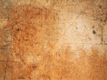 Grunge Texture. Brown grunge texture with scratches. Click my portfolio for more great grunge Royalty Free Stock Images