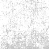 Grunge Texture. Grunge vector abstract texture background