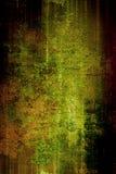 Grunge texture royalty free stock photo