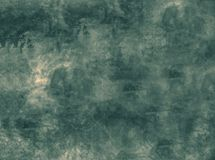 Grunge texture. Grunge abstract texture background. Vintage Stock Images
