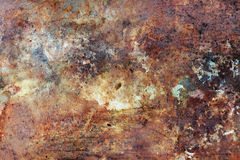 Free Grunge Texture Royalty Free Stock Images - 4481639