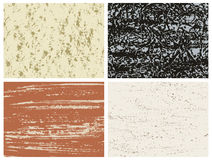 Free Grunge Texture Stock Images - 4826044