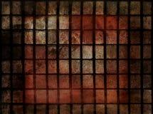 Grunge texture Stock Image