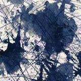 Grunge texture Royalty Free Stock Image