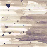 Grunge texture Stock Photography