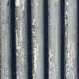 Grunge texture asbestos Royalty Free Stock Image