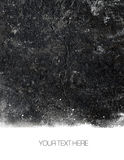 Grunge texture and background. For your design Royalty Free Stock Images
