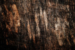 Grunge texture or background with  Dirty or aging. Royalty Free Stock Photos