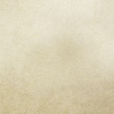 Grunge texture or background with Dirty or aging. Royalty Free Stock Photography