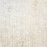 Grunge texture or background with Dirty or aging. Stock Photo