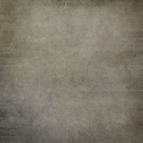 Grunge texture or background with Dirty or aging, space for text. Royalty Free Stock Photo