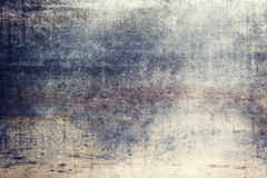 Grunge texture background Stock Images
