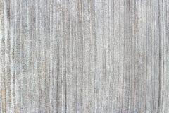 Grunge texture background Royalty Free Stock Photo