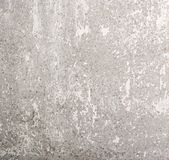 Grunge texture background. Old Grunge wall. Highly urban details background texture. Black and white retro style Stock Image