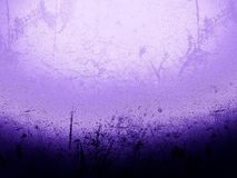 Grunge texture background. Place over any object create grunge effect including dust overlay distress grain texture royalty free stock photo