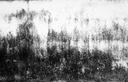 Grunge texture background. Place over any object create grunge e Stock Photos