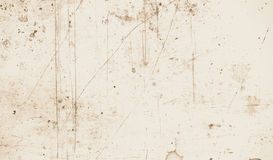 Grunge Texture Background Wallpaper Royalty Free Stock Photo