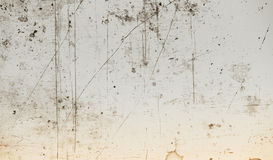 Grunge Texture Background Wallpaper Stock Images