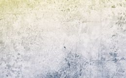 Grunge Texture Background Wallpaper Royalty Free Stock Photos
