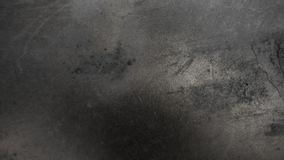 Grunge texture. Beautiful abstract arhitecture background. Building texture stock images