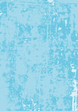 Grunge texture blue background Stock Photos