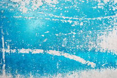 Grunge texture blue background. stock photos
