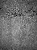 Grunge texture Royalty Free Stock Photos