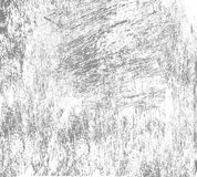 Grunge Texture. A computer generated illustration of Grunge Texture to create to create grunge effects on images. Image isolated from white background Stock Photo