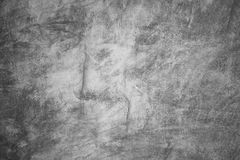 Grunge texture concrete wall background Stock Photo
