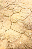 Grunge texture of cracked stone surface Royalty Free Stock Photos