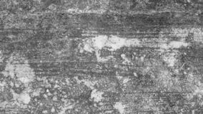 The dirty cement wall. Grunge texture royalty free stock photos