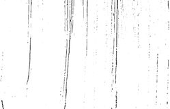 Free Grunge Texture. Distress Black Grey Rough Trace. A Stock Photo - 164337590