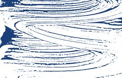 Grunge texture. Distress indigo rough trace. Drama. Tic background. Noise dirty grunge texture. Fetching artistic surface. Vector illustration vector illustration
