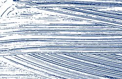 Grunge texture. Distress indigo rough trace. Ecstatic background. Noise dirty grunge texture. Good-l. Ooking artistic surface. Vector illustration vector illustration
