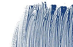 Grunge texture. Distress indigo rough trace. Elega. Nt background. Noise dirty grunge texture. Sublime artistic surface. Vector illustration vector illustration