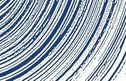 Grunge texture. Distress indigo rough trace. Emine. Nt background. Noise dirty grunge texture. Original artistic surface. Vector illustration vector illustration