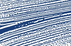 Grunge texture. Distress indigo rough trace. Emine. Nt background. Noise dirty grunge texture. Uncommon artistic surface. Vector illustration vector illustration