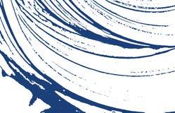 Grunge texture. Distress indigo rough trace. Exqui. Site background. Noise dirty grunge texture. Ravishing artistic surface. Vector illustration vector illustration