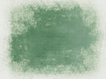 Grunge texture, distressed funky background Stock Photo