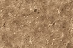 Grunge texture imitating limestone rock in a chalk mine stock images