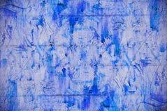 Grunge Texture Metal Stock Images